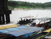 01boat