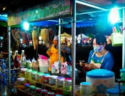 Night Market 2