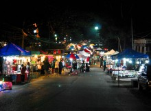 Night Market 3